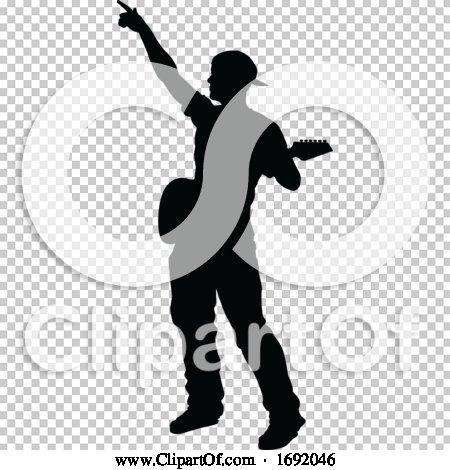 Transparent clip art background preview #COLLC1692046