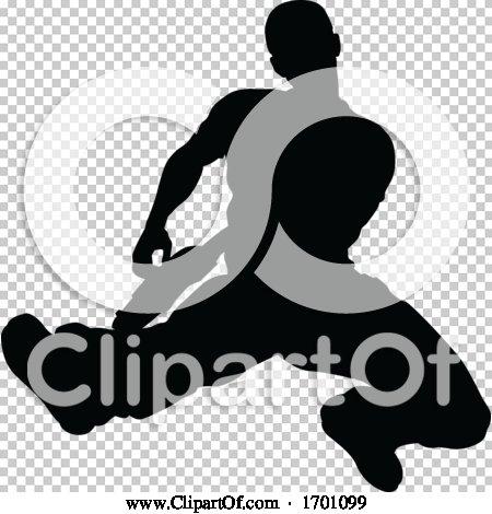 Transparent clip art background preview #COLLC1701099