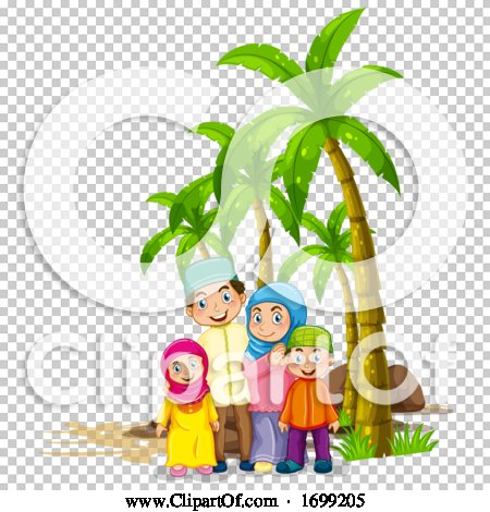 Transparent clip art background preview #COLLC1699205
