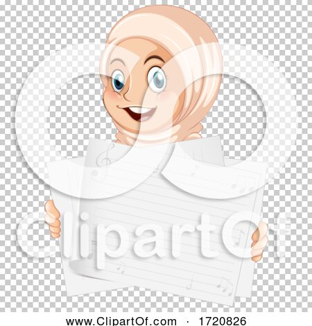 Transparent clip art background preview #COLLC1720826