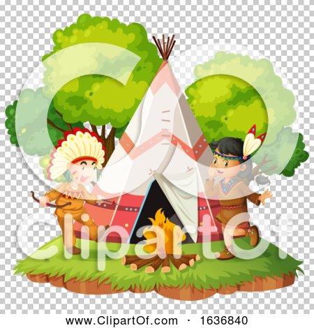 Transparent clip art background preview #COLLC1636840