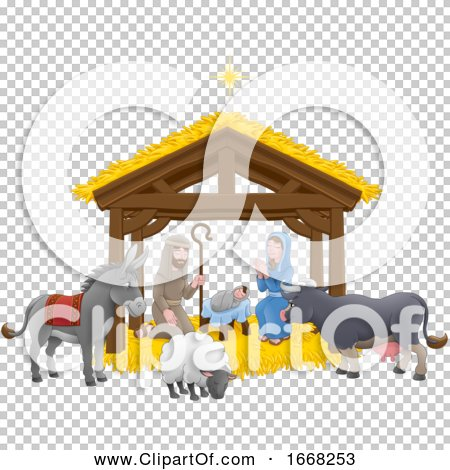 Transparent clip art background preview #COLLC1668253