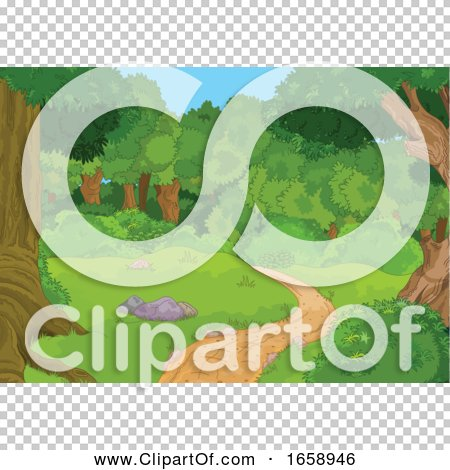 Transparent clip art background preview #COLLC1658946