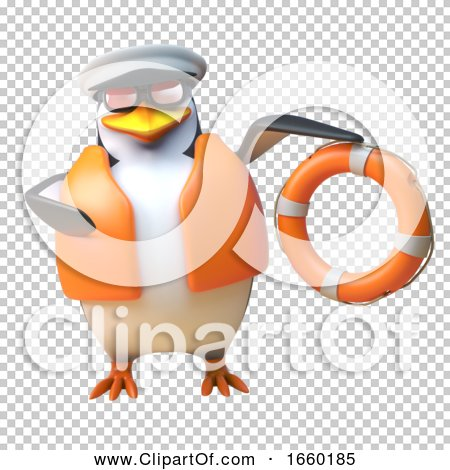 Transparent clip art background preview #COLLC1660185