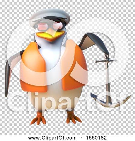 Transparent clip art background preview #COLLC1660182