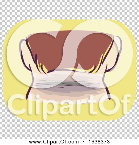Transparent clip art background preview #COLLC1638373