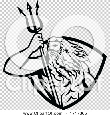 Transparent clip art background preview #COLLC1717365