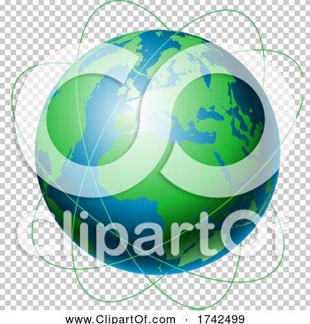 Transparent clip art background preview #COLLC1742499