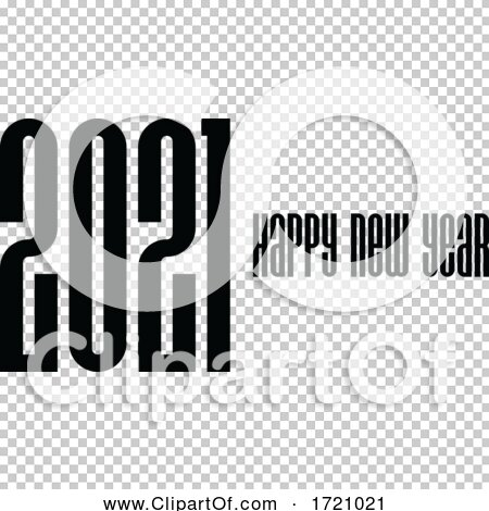 Transparent clip art background preview #COLLC1721021