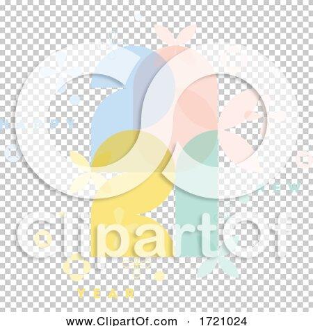Transparent clip art background preview #COLLC1721024