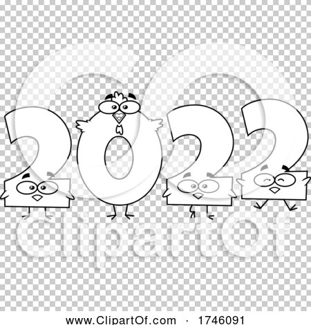 Transparent clip art background preview #COLLC1746091