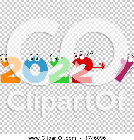 Transparent clip art background preview #COLLC1746096