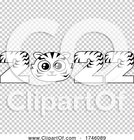 Transparent clip art background preview #COLLC1746089