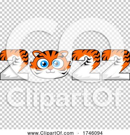 Transparent clip art background preview #COLLC1746094