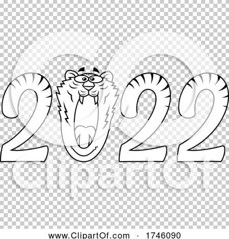 Transparent clip art background preview #COLLC1746090