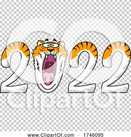 Transparent clip art background preview #COLLC1746095
