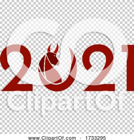 Transparent clip art background preview #COLLC1733295