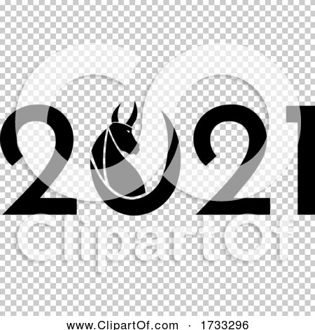 Transparent clip art background preview #COLLC1733296