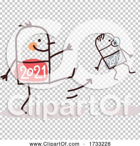 Transparent clip art background preview #COLLC1733228
