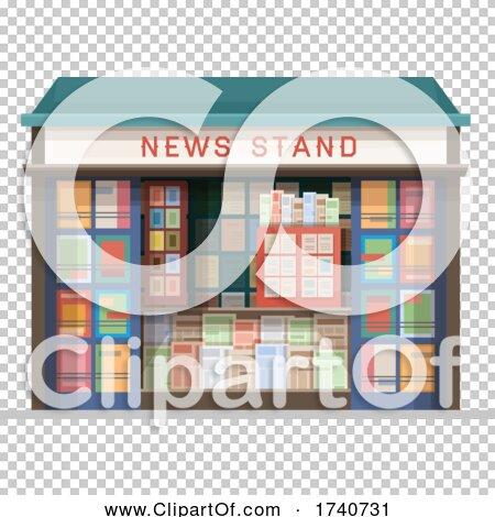 Transparent clip art background preview #COLLC1740731