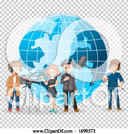 Transparent clip art background preview #COLLC1699572