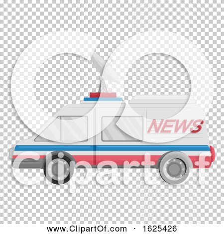 Transparent clip art background preview #COLLC1625426