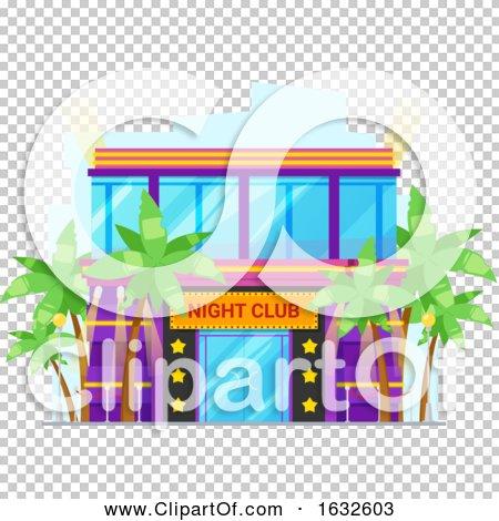Transparent clip art background preview #COLLC1632603