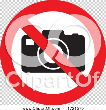 Transparent clip art background preview #COLLC1721570