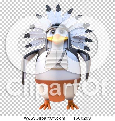 Transparent clip art background preview #COLLC1660209