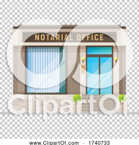 Transparent clip art background preview #COLLC1740733