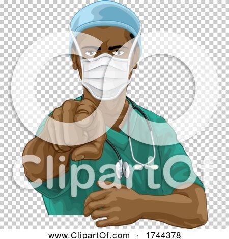 Transparent clip art background preview #COLLC1744378