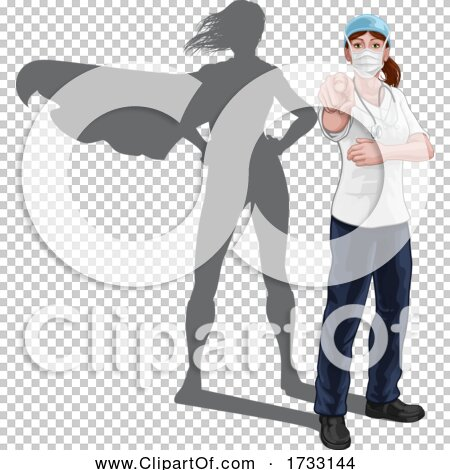 Transparent clip art background preview #COLLC1733144