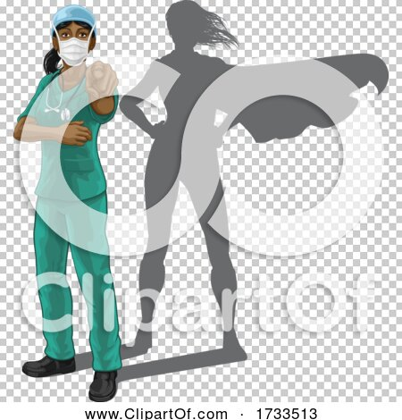 Transparent clip art background preview #COLLC1733513