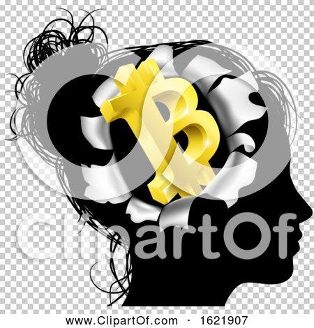 Transparent clip art background preview #COLLC1621907