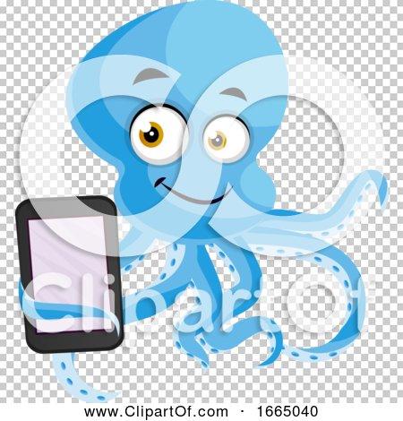 Transparent clip art background preview #COLLC1665040