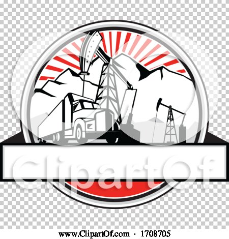 Transparent clip art background preview #COLLC1708705
