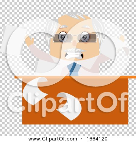 Transparent clip art background preview #COLLC1664120
