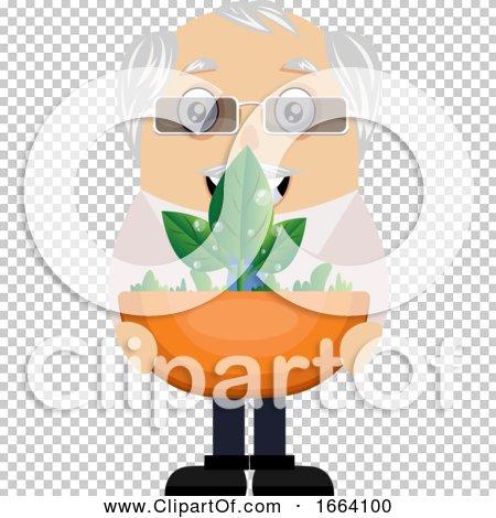 Transparent clip art background preview #COLLC1664100