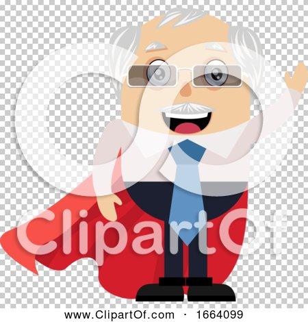 Transparent clip art background preview #COLLC1664099