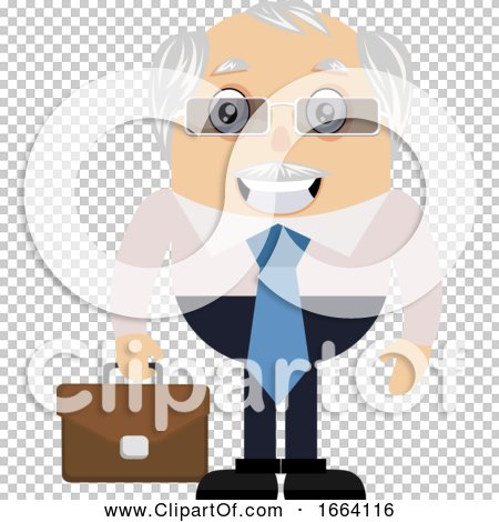 Transparent clip art background preview #COLLC1664116
