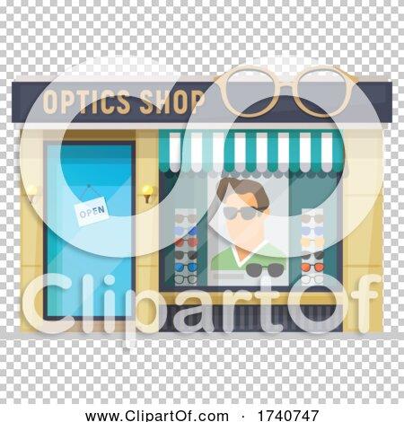 Transparent clip art background preview #COLLC1740747