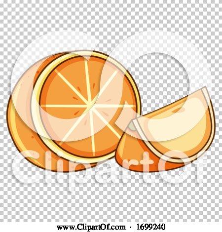 Transparent clip art background preview #COLLC1699240
