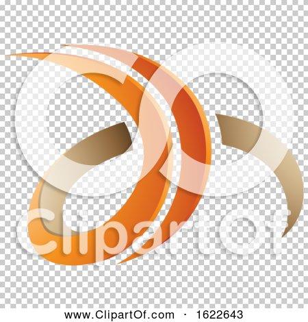 Transparent clip art background preview #COLLC1622643