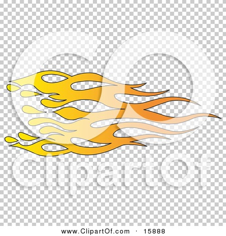 Transparent clip art background preview #COLLC15888