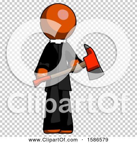 Transparent clip art background preview #COLLC1586579
