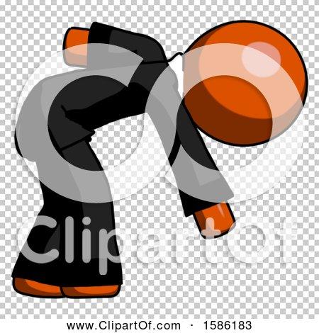 Transparent clip art background preview #COLLC1586183