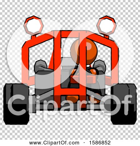 Transparent clip art background preview #COLLC1586852