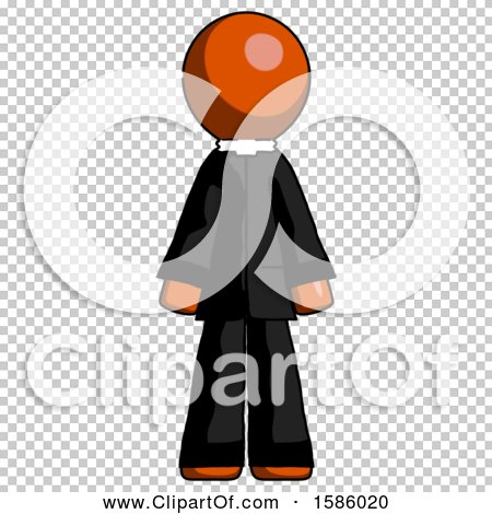 Transparent clip art background preview #COLLC1586020