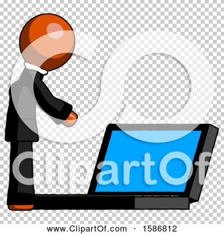 Transparent clip art background preview #COLLC1586812