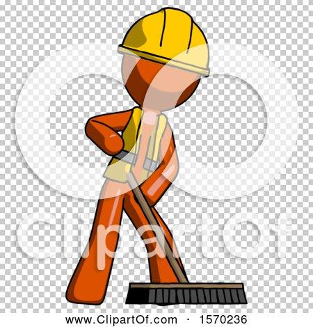 Transparent clip art background preview #COLLC1570236